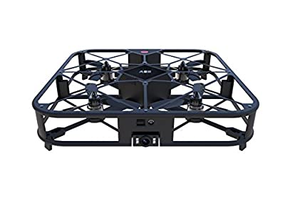 AEE Sparrow Hover/Selfie-Drone with WiFi & 12MP camera+flash