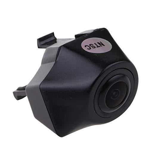 HD Frontkamera Einparkhilfe einfache one klick Kühlergrillanbrigung (NTSC) CCD Emblem Kamera für KIA Sportage 2011/2012