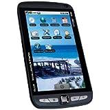 """Takara MiD70 Tablette Ecran 7"""" Androïd 2.2 USB 2 Go"""