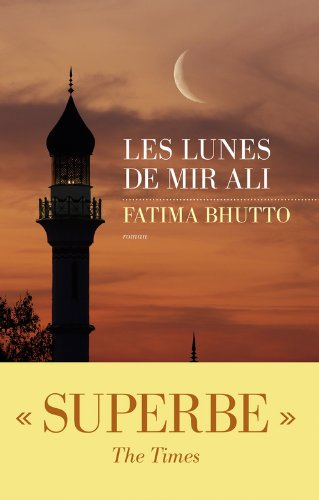 """<a href=""""/node/156805"""">Les lunes de Mir Ali</a>"""