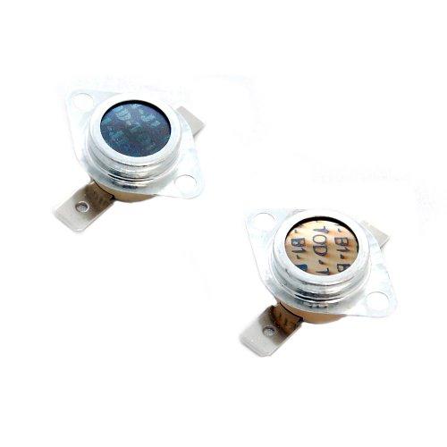 GENERAL ELECTRIC Wäschetrockner Thermostat