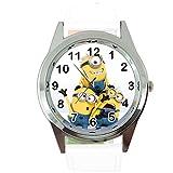 Minions Girls' Watches