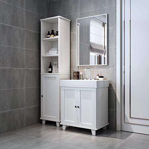 Bagni Moderni Piccole Dimensioni.Mobile Bagno Mobile Lavabo Per Lavabo Mobile Bagno Moderno