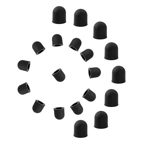 b-d-20-stuck-018-zoll-weicher-ersatzgummi-tipps-bitte-beachten-sie-diese-tipps-nur-fit-fur-schnappch