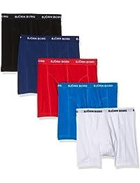 Björn Borg Men's Boxer Shorts