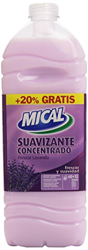 mical-concentrated-fabric-softener-freshness-lavender-2-l