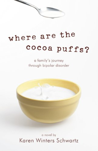 where-are-the-cocoa-puffs-a-familys-journey-through-bipolar-disorder-english-edition