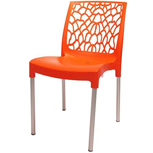 gomes-sedie-da-giardino-arancione