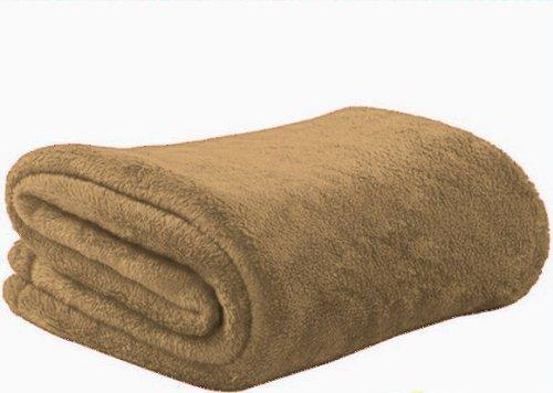 extra-large-king-size-beige-250-x-250cm-coral-ultra-soft-deep-pile-lush-fleece-blankets-throwover-li