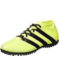 adidas Ace 16.3 Primemesh Tf, Botas de Fútbol para Hombre