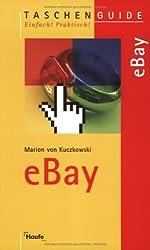 eBay (Taschenguide)