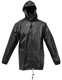 Regatta Stormbreak - Veste imperméable - Homme