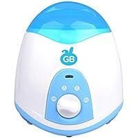 Calentador de la botella, Golden Baby GL-BW806 calentador de la botella de bebé