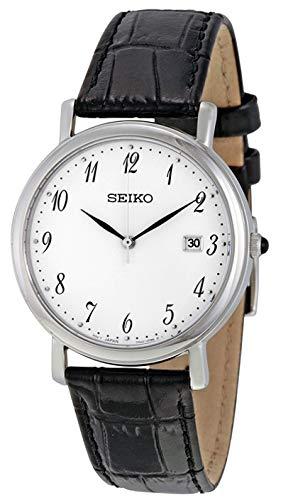 SEIKO SKK647