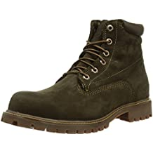 Track Wp Kar In Timberland Chukka Wheat Hombre Westbank Botas xqSX0fF