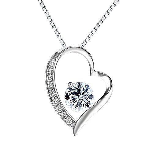 pealrich-925-sterling-silver-forever-love-heart-pendant-necklace-with-zirconia-gifts-ideas-for-women