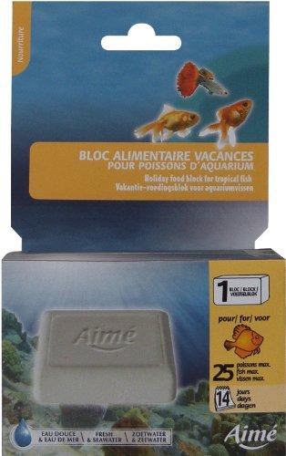aime-bloc-alimentaire-vacances-pour-aquariophilie-lot-de-4