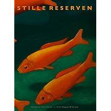 Stille Reserven: Schweizer Malerei 1850–1950