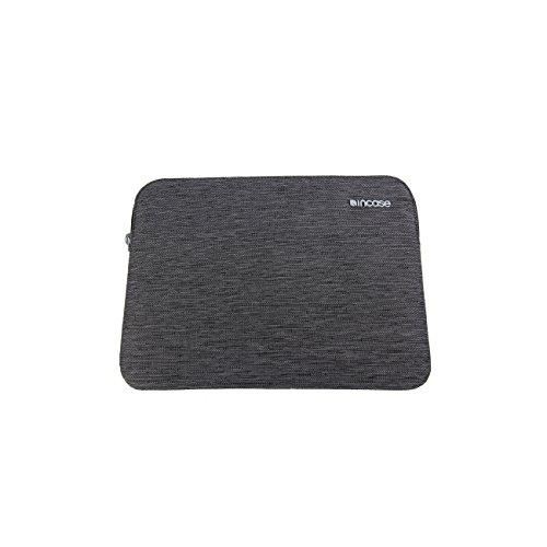 incase-ipad-pro-129-slim-sleeve-with-pencil-slot-heather-black