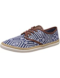 Call It Spring Women's Freasien Fashion Espadrille Flats