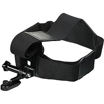 BOC Brille 1X20 75095 Infrarot-Fernglas Nachtsichtgerät