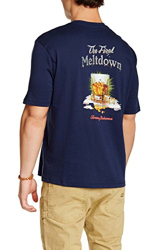 tommy-bahama-il-finale-meltdown-small-navy-t-shirt