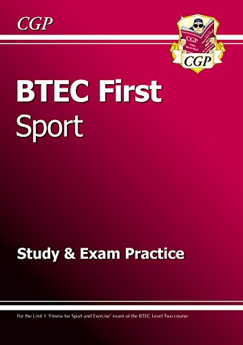 btec first sport level 2 assessment guide unit 3 the mind and sports performance howard katherine