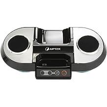 Aiptek Sound Station für Pocket Cinema T10 V10 und V10PLUS Pico Projektor
