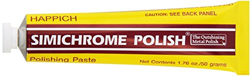 simichrome-metal-poli-50-gram-176-oz-le-meilleur-pour-chrome-argent-aluminium-laiton-et-pratiquement