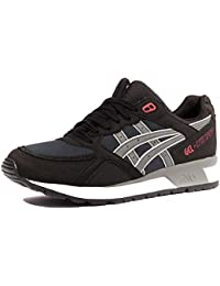 new concept 3326b 8a29d ASICS Gel Lyte Speed Homme Chaussures Noir