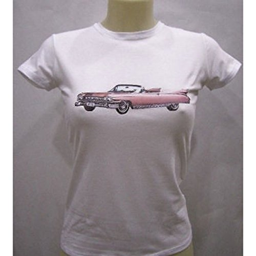 mujer-arana-t-shirt-078437-art-6-t-xl-version-cadillac