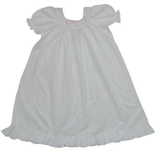powell-craft-clementine-nightdress-1-9-years-8-9-years