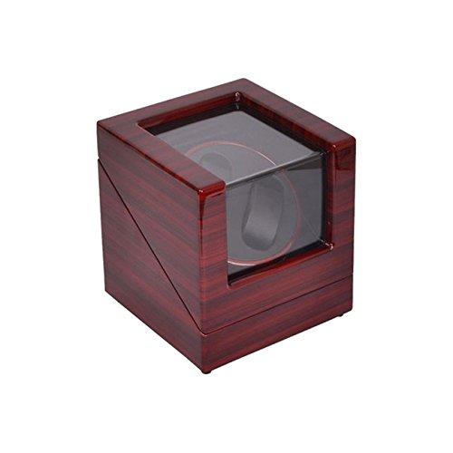 ssqcxo-piano-vernice-di-legno-cinque-modelli-opzionale-tavola-vibrante-rotazione-scatola-180-180-200