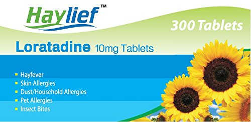 haylief-loratadine-hayfever-allergy-relief-10mg-tablets-x-300-gsl