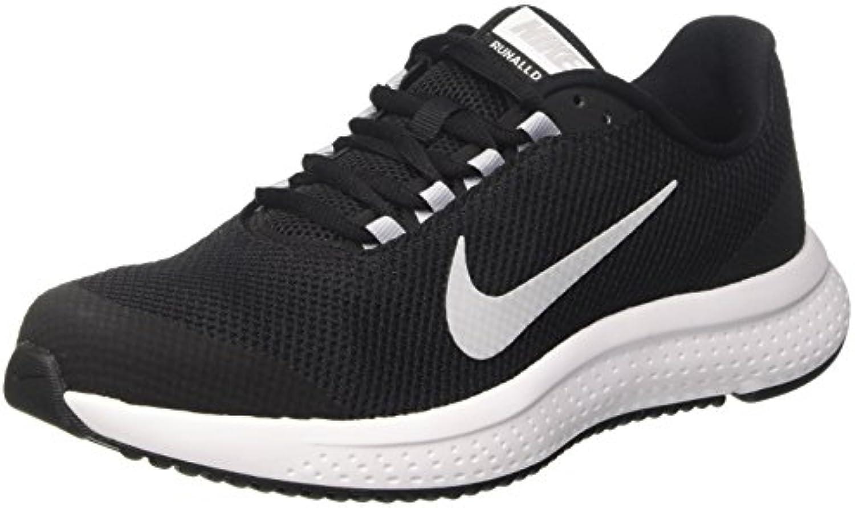 Nike 898464 Negro  Venta de calzado deportivo de moda en línea