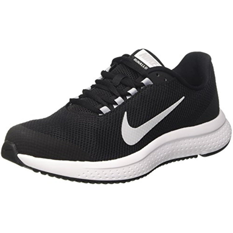NIKE Runallday, Chaussures de Trail Homme - B01K0D2GZS - - - 27bc38