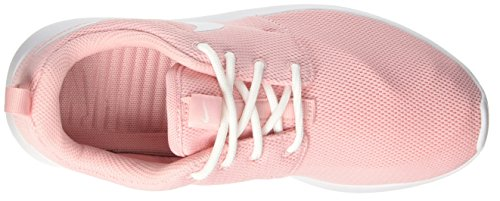 Nike W Roshe One, Scarpe da Corsa Donna Rosa (Sheen/White/White)