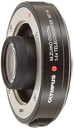Olympus MC 1.4 Telekonverter für 40-150 mm M.ZUIKO gebraucht kaufen  Wird an jeden Ort in Deutschland