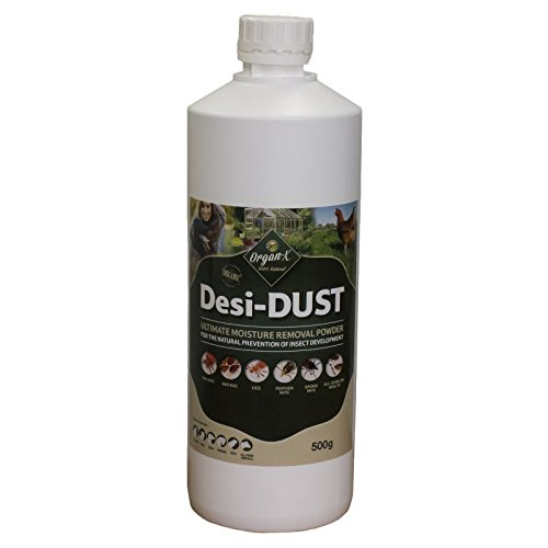 1-x-500g-organ-x-desi-dust-diatomaceous-earth-flea-crawling-insects-bed-bugs-etc