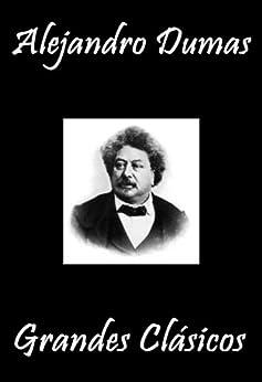 El Tulipán Negro eBook: Alejandro Dumas: Amazon.es: Tienda
