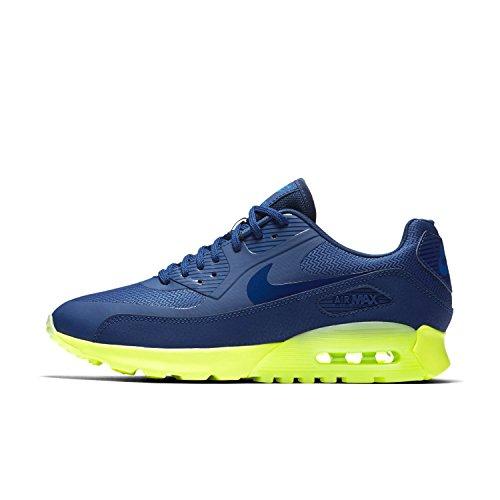 ox 6wx0xw Sportive Donna 400 845110 At6ixwq Nike Blu Scarpe 7xfTxn68