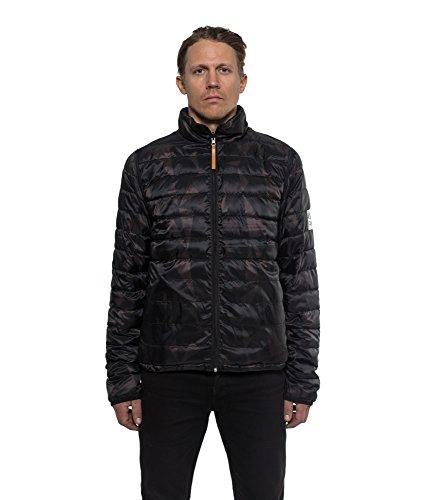 colour-wear-moss-jacket-giacca-da-snowboard-da-uomo-uomo-snowboardjacke-moss-jacket-nero-l