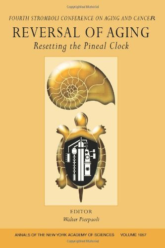 reversal-of-aging-p-resetting-the-pineal-clock-annals-of-the-new-york-academy-of-sciences-by-pierpao