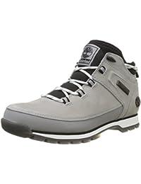 Timberland Herren Ca1h43 M Chukka Boots