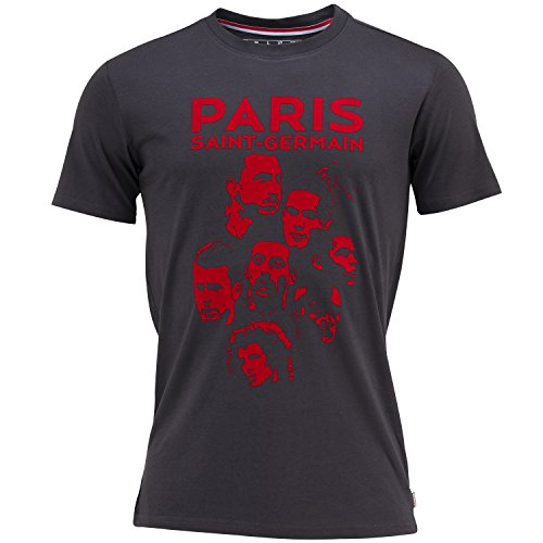 t-shirt-ibrahimovic-lavezzi-official-collection-paris-saint-germain-cavani-silva-luiz-motta-mens-siz