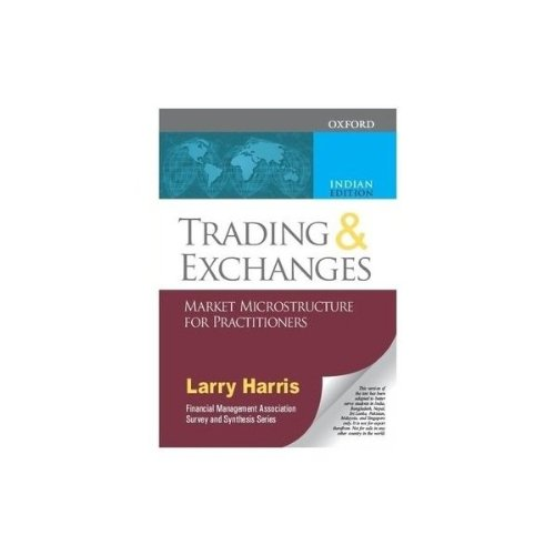trading-and-exchanges-market-microstructure-for-practitioners