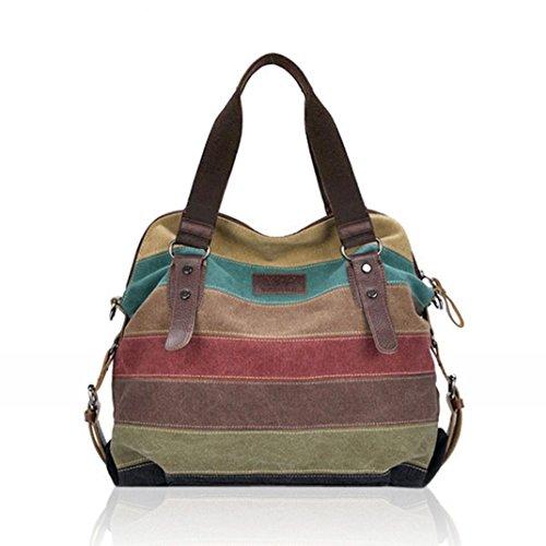 lacaca-bolso-al-hombro-para-mujer-varios-colores-multicolor