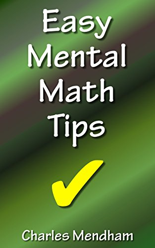 Maths Shortcut Tricks Ebook