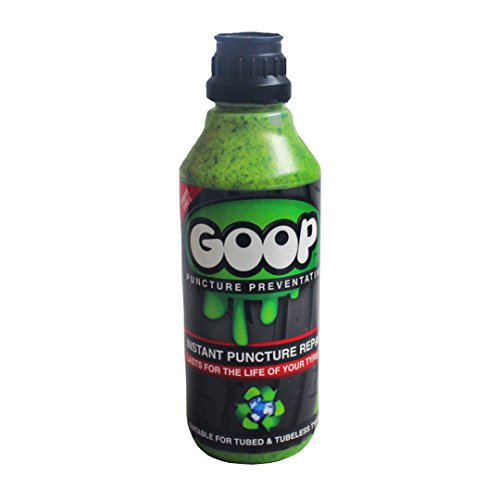 goop-tyre-puncture-preventative-sealant-1-litre-bottle-made-in-uk