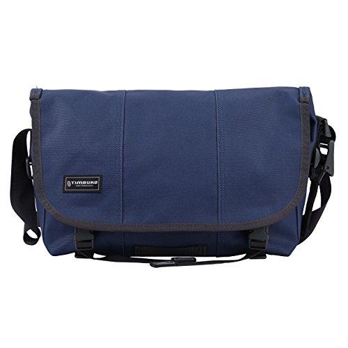 timbuk2-classic-s-13-laptop-messenger-bag-blue